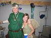 Halloween_Party_102806_029.jpg