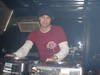 7115Miami_WMC_2006---Luke_Fair_Five_008.jpg