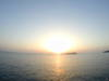 boat_party_sunset_3_.JPG